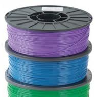 Filament Reels