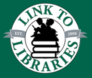 Link To Libraries