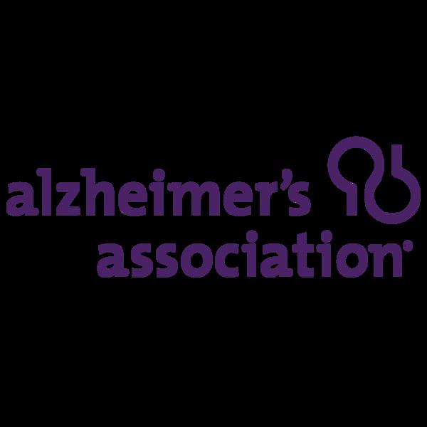 Alzheimer's Assotiation